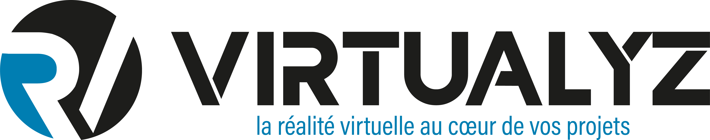 Virtualyz