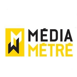 Média Métré