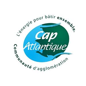 Cap-Atlantique