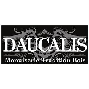 Daucalis