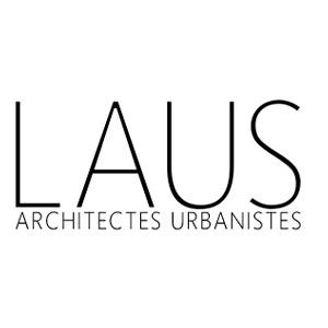 Laus Architectes Urbanistes
