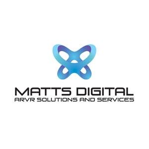 Matts Digital