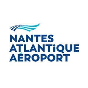 Nantes Atlantique Aéroport