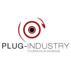 Plug Industry
