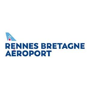 Rennes Bretagne Aéroport