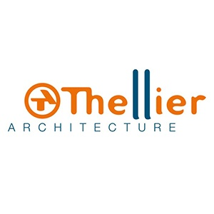 Thellier Architecture